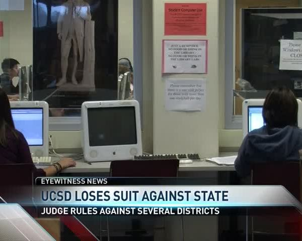 Judge Rules Against 8 Small City School Districts_66822340-159532