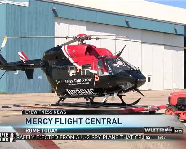Mercy Flight- An Inside Look_02414872-159532