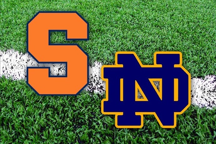 Syracuse-Notre Dame football_9118109527942843677-118809342