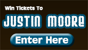 Justin Moore Don't-Miss_1477928173832.png