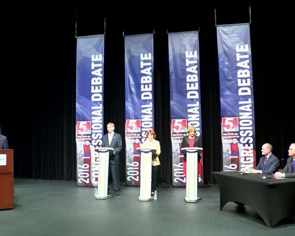 Final debate highlights_00626260-159532