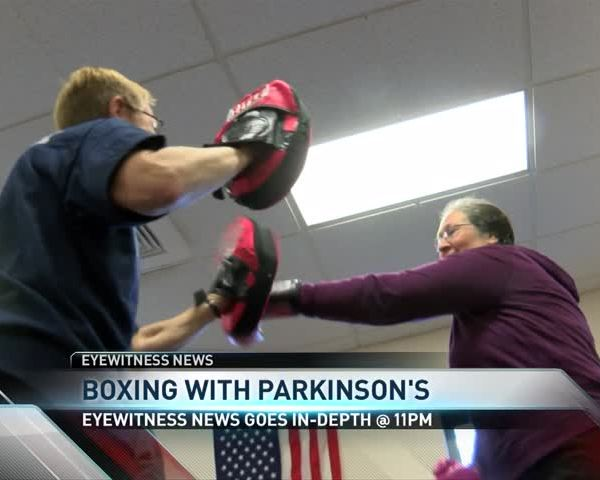 IN-DEPTH- Boxing with Parkinson-s_16514856-159532