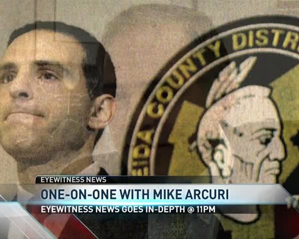 IN-DEPTH - 11- One-on-one with Mike Arcuri_95596793-159532