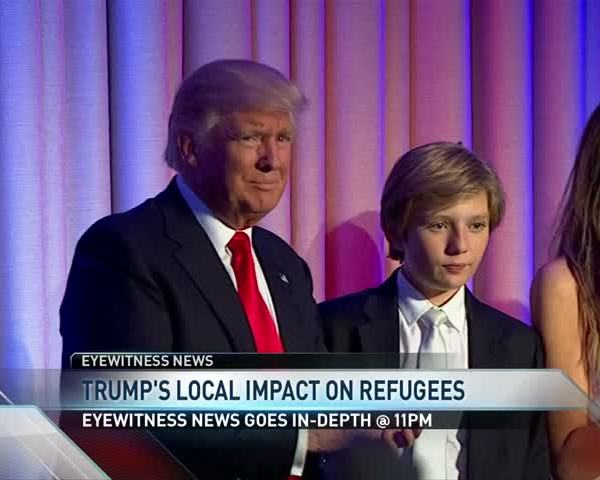 IN-DEPTH - 11- Trump and refugees_86975546-159532