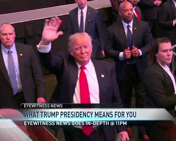 IN-DEPTH - 11- What Does Trump Presidency Mean for You-_68047932-159532