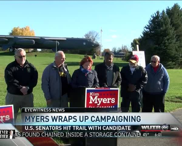 Myers Wraps up Campaigning_47046345-159532