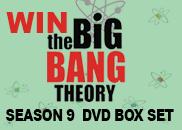 Big Bang Theory Dont-miss_1480962953232.png