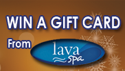 Lava Spa Dont-miss_1481564511416.png