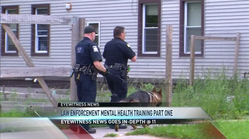 In-Depth - 11- Mental Health Training in Law Enforcement_97773444