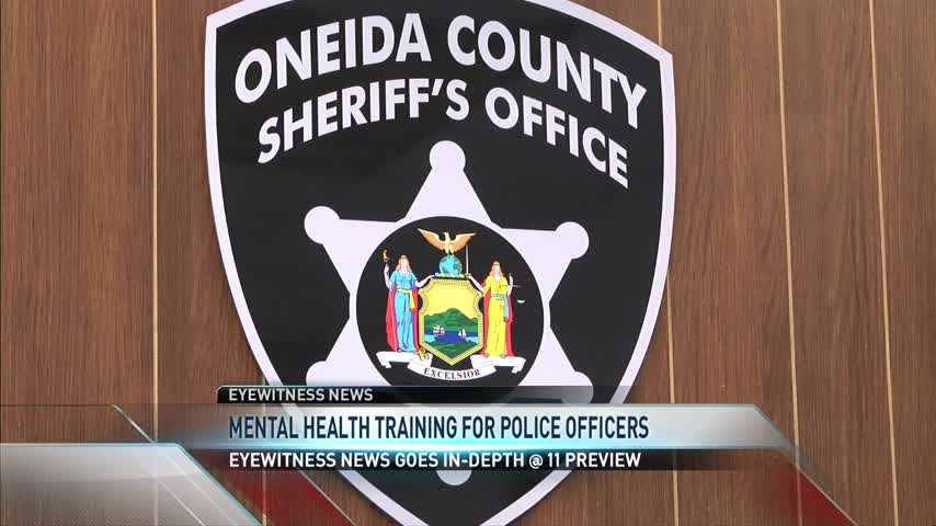 In-Depth - 11 Preview- Mental Health Training for Officers_67843641