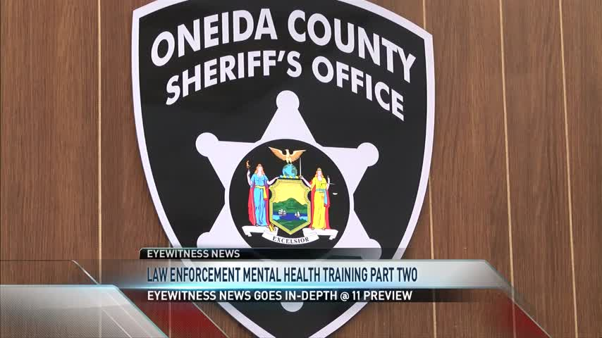 In-Depth - 11 Preview- Mental Health Training for Officers_25328929