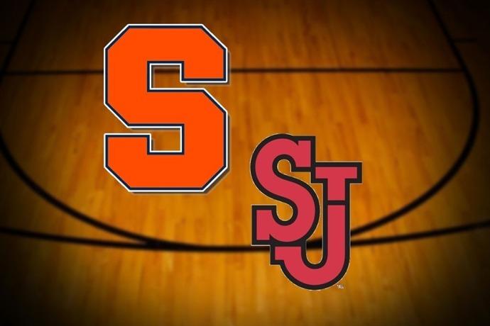 Syracuse and St-118809342. John's_-7711105225518199221