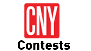 CNY-contests-filler_1488216679940.png