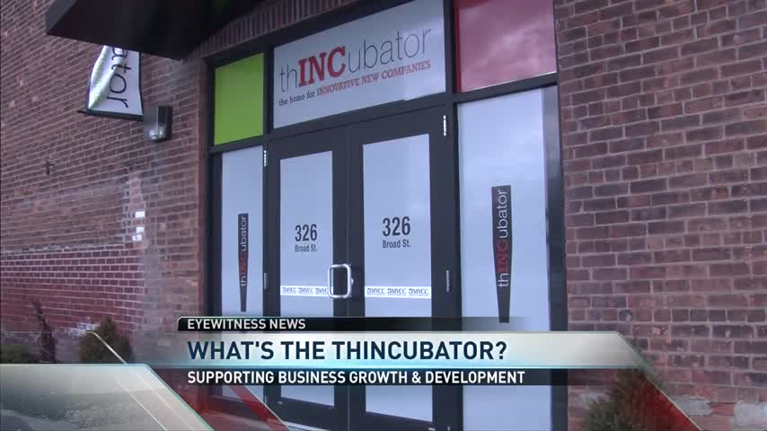 What-s the Thincubator-_41299397