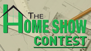 homeshow don't-miss_1486567868956.png