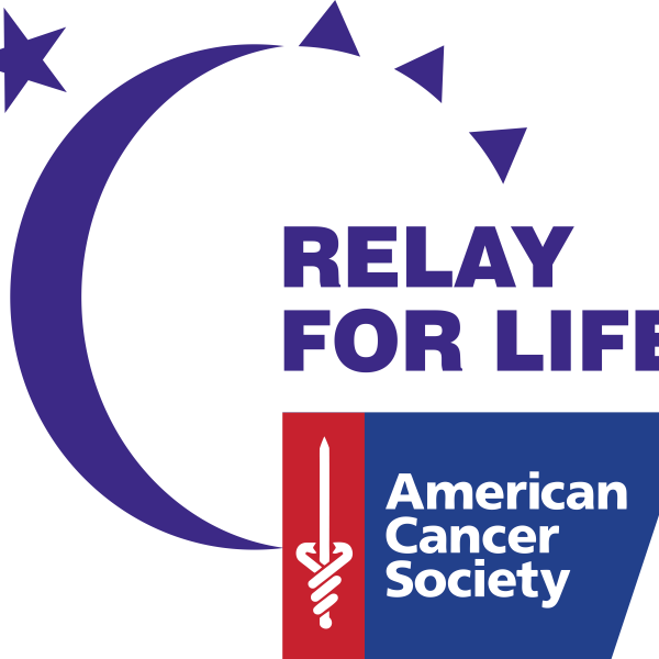 relay_for_life_booth logo_1495051617731.png