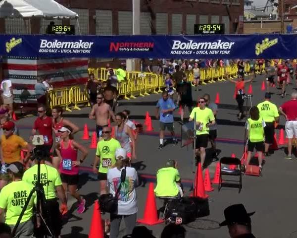 Boilermaker 15K 2017 Finishers 9:30-9:40