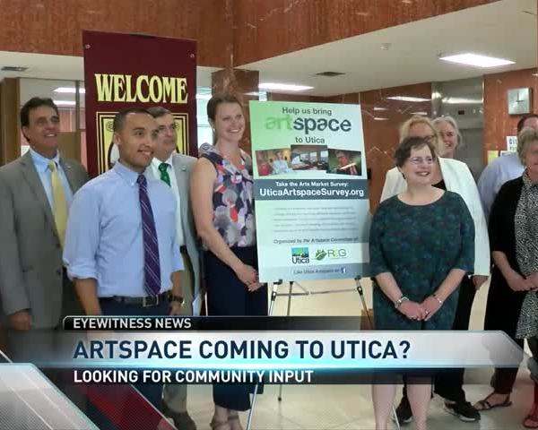 A Space for Art in Utica_19333329