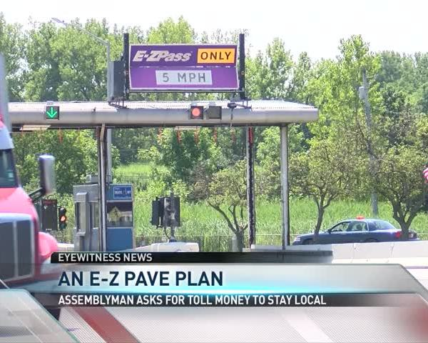 Top Story- EZ Pass to and EZ Pave Plan_56059524