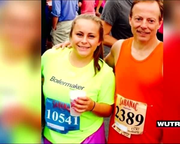 Why We Run-Boilermaker Road Race Feature Story_60494611