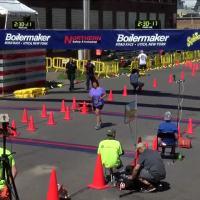 Boilermaker 15K 2017 Finishers 10:30-10:40