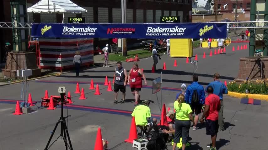 Boilermaker 15K 2017 Finishers 10:40-10:50