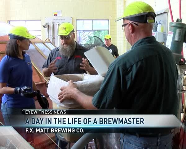 A day in the life of a brewmaster_85648688
