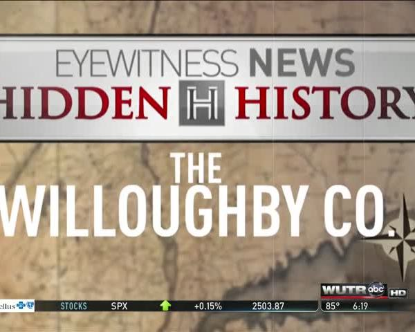 Hidden History- Willoughby Company- Part 2_61607167