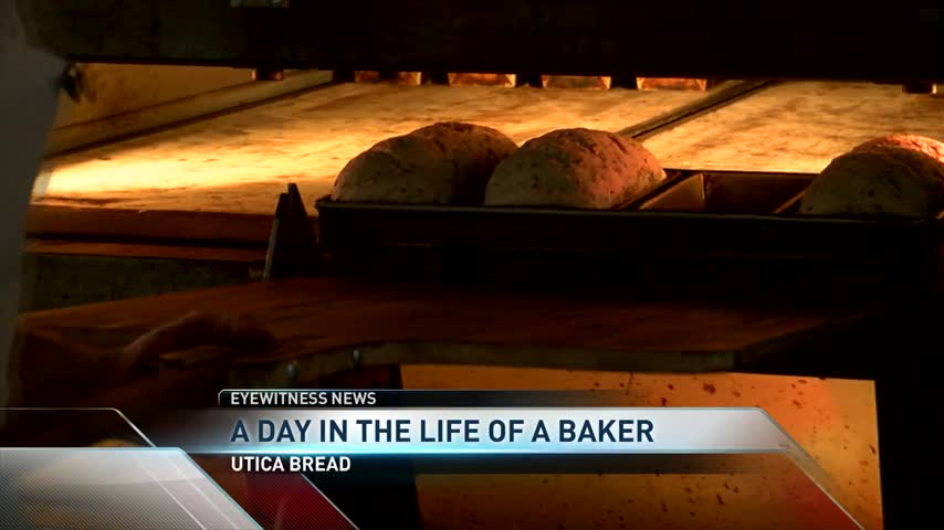 A Day in the Life of a Baker_38591883