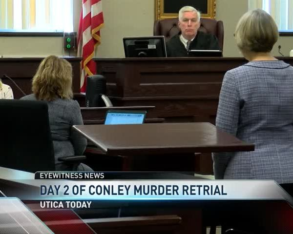 Conley Retrial Day 2_32649912