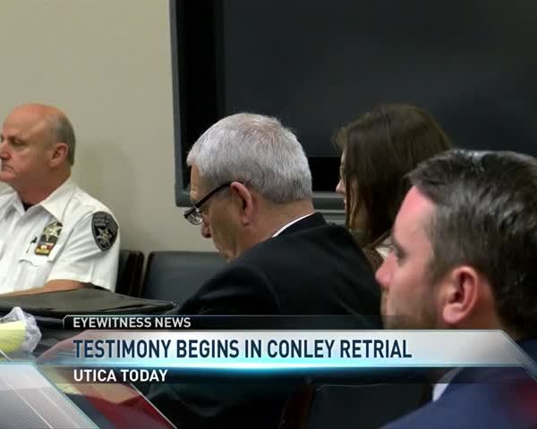 Day 1 of the Kaitlyn Conley Retrial_27139384