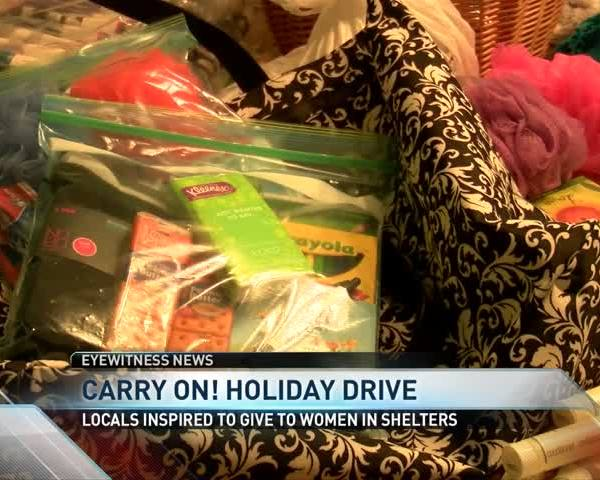 Carry On- Holiday Drive_83958770