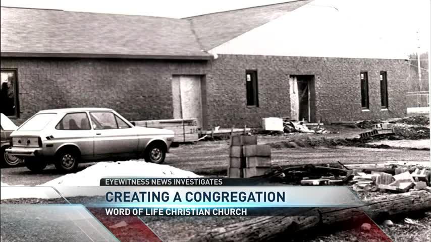 What Faith Allows- Creating a Congregation_23273208