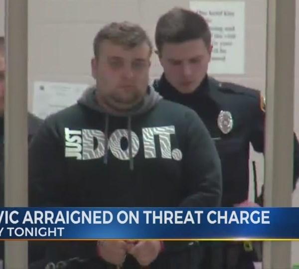 Arrest_made_in_Utica_College_threats_1_20180307154229