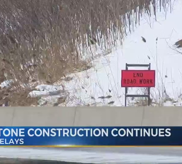 Burrstone_Road_construction_continues_0_20180320001332