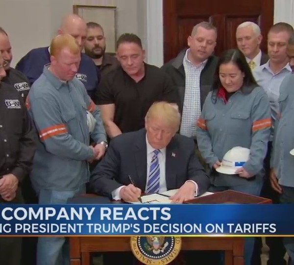 Tariffs_could_effect_local_business_0_20180313014858
