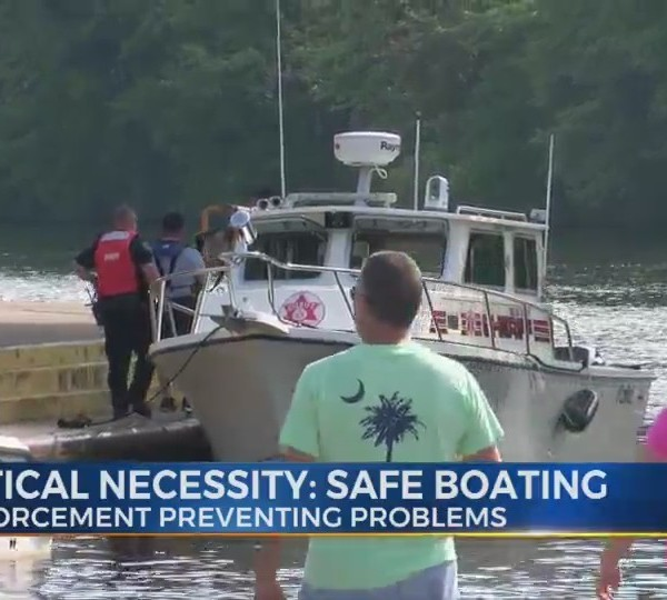 A_Nautical_Necessity__Safe_Boating_0_20180525222543