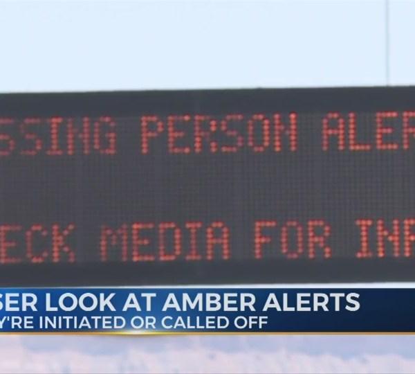 Amber_Alerts_In_Depth_0_20180531132450