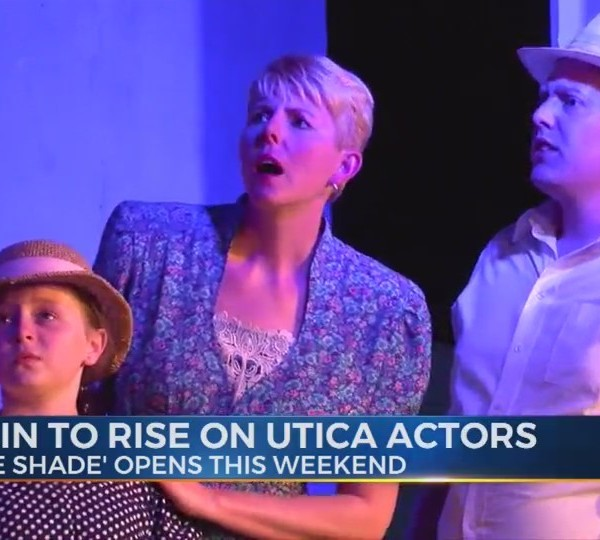 Curtain_to_Rise_on_Utica_Actors_0_20180529130350