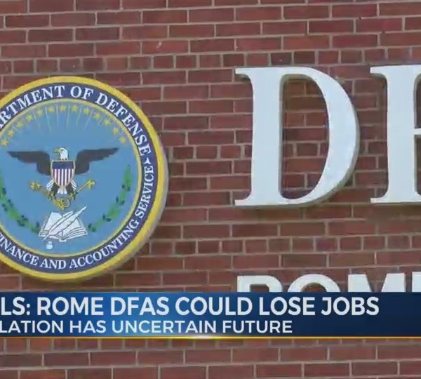 Rome_DFAS_Could_Lose_Jobs__Officials_Say_0_20180530221314