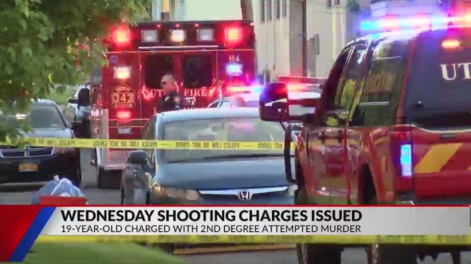 Wednesday_Shooting_Charges_Issued_0_20180601133555