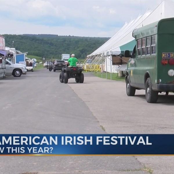 Great_American_Irish_Festival_0_20180727231649