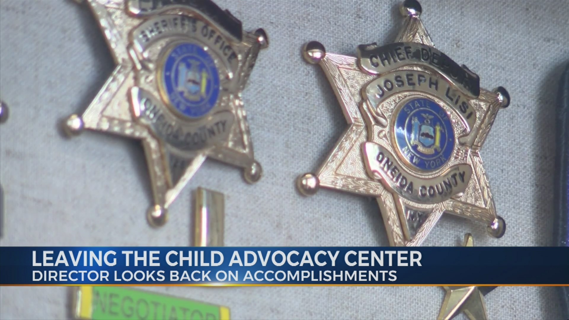 Leaving_the_Child_Advocacy_Center_0_20180731022018