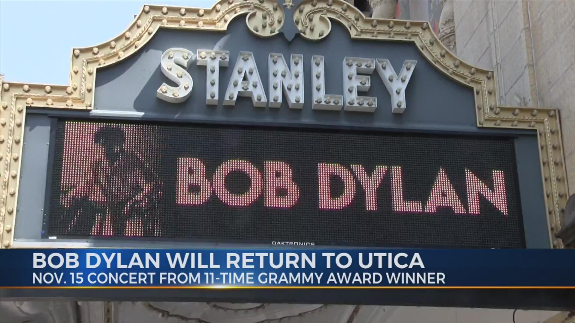Bob_Dylan_Returning_to_Utica_0_20180820234525