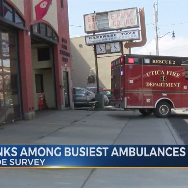 Busiest_Ambulances_0_20180822221620