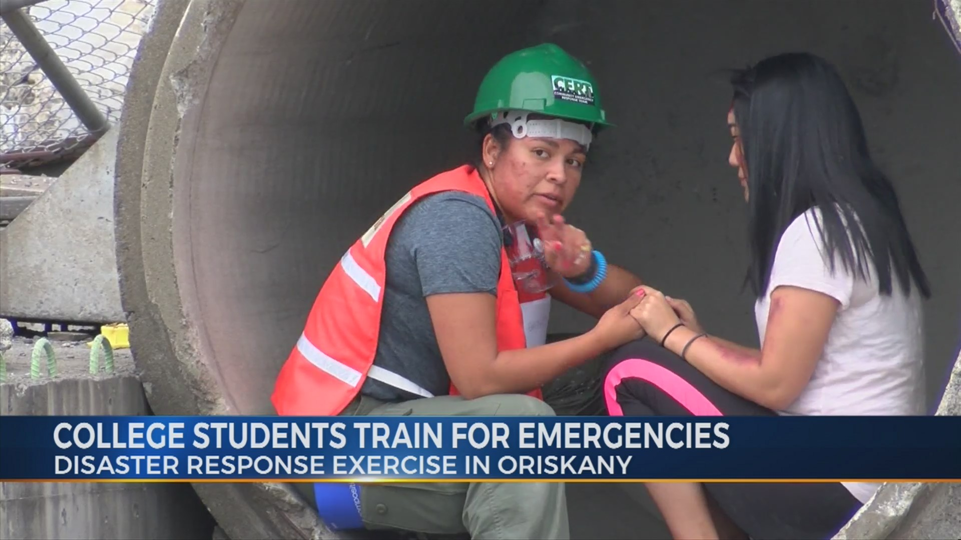 College_Students_Train_for_Emergencies_0_20180811123838