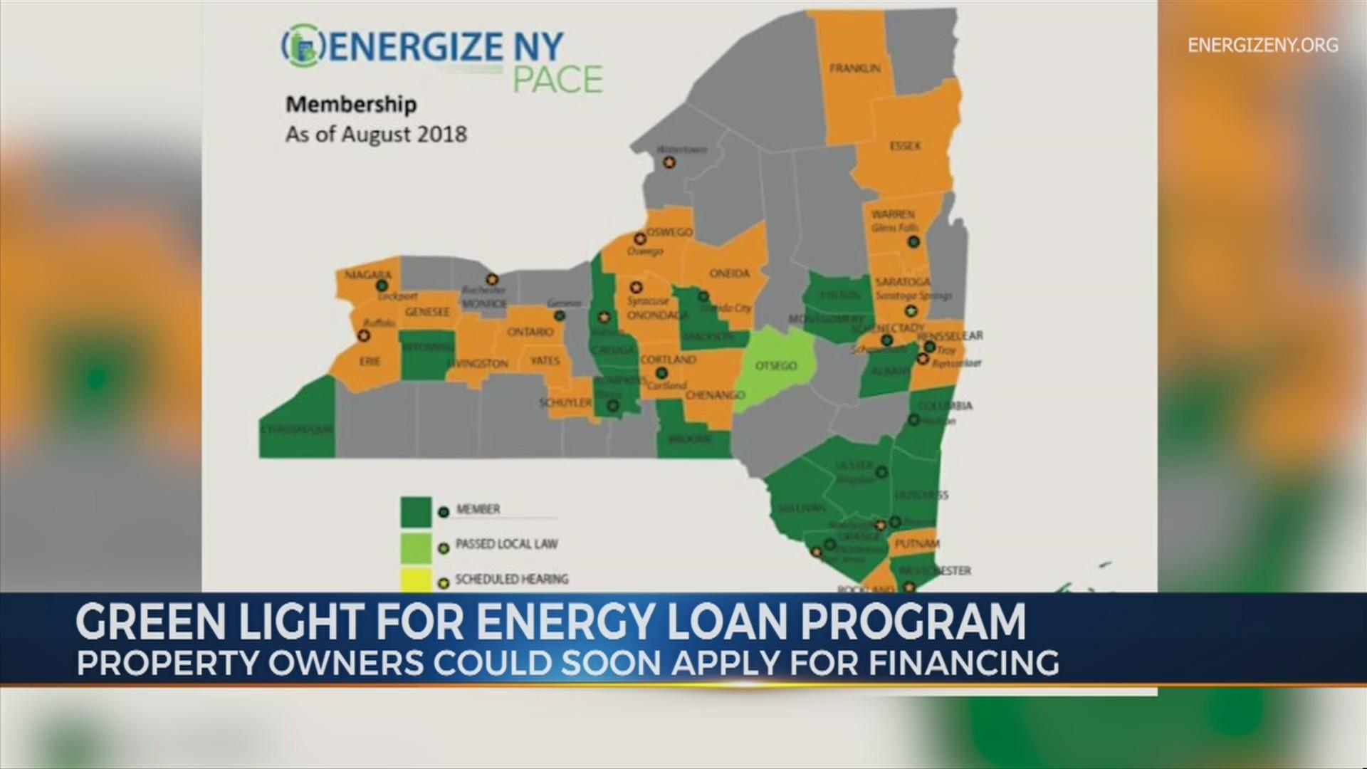 Green_Light_for_Energy_Loan_Program_0_20180814221514