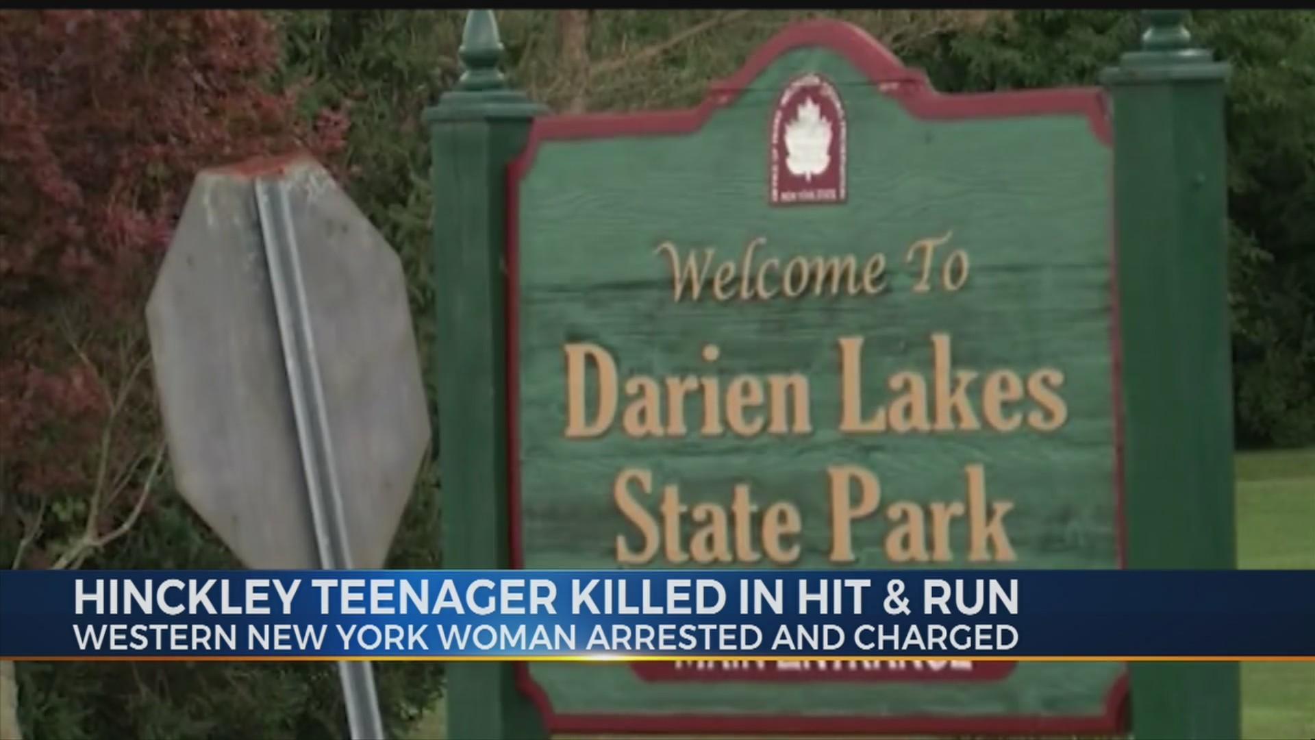 Hinckley_Teenage_Killed_in_Hit_and_Run_0_20180814131606