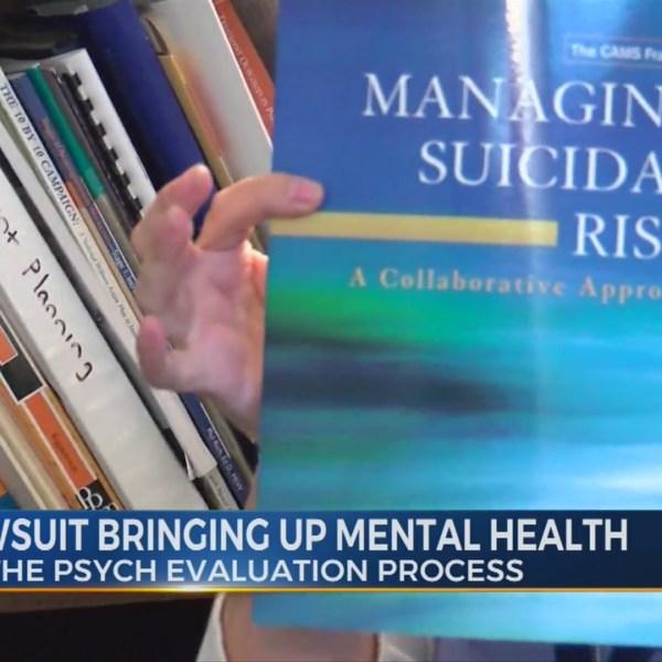 Local_Lawsuit_Bringing_up_Mental_Health__0_20180806224201