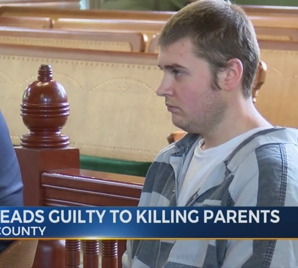 Man_Pleads_Guilty_to_Killing_Parents_0_20180831222955